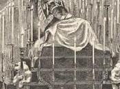 memoriam: derniers jours Maximilien Bavière mars 1864