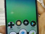 2018 Doro annonce deux mobiles solution vigilance pour séniors