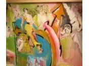 Jean-Claude Sgro, Galerie Source