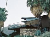 'Desert Modernism' Cleo Goossens