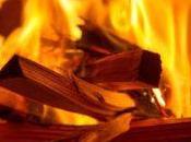 Quelles précautions faut-il prendre lors l'utilisation d'un four bois