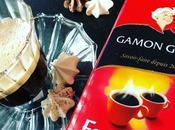 [Cadeau Express] café joli petit