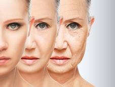 bons plans astuces pour vieillir moins vite