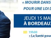 Invité Santé pour Tous Bordeaux