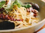Recette facile pour Boeuf Chow