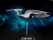 Vaisseaux Star Trek Online matérialisent grâce l'impression Mixed Diemensions