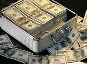 CHOC voici combien d'Américains gagnent plus million