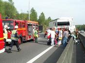 Km/heure routes comment peut être contre mesure sauver vies
