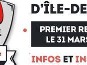 premier championnat eSport arrive Ile-de-France