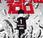 saison pour l'animé Psycho 100, d'après manga