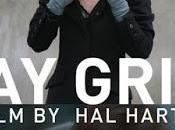 Grim Hartley (2006)