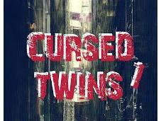 Cursed twins EnaFitzbel Helka Winter