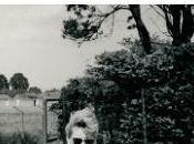 nœuds autobiographiques d'Annie Ernaux