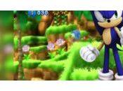 Déchéance Sonic, face cachée héros Sega