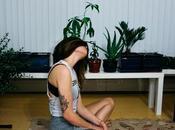 vidéos Youtube pour faire yoga matin