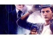 Critique Ready Player Spielberg signe nouveau film référence