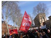 #UPR, grand mouvement démocratique (purée, schlingue #antifa