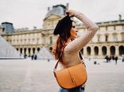 Paris, Lola