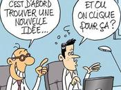 Innovation transformation digitale entreprises