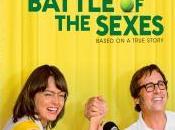 [Test Blu-ray] Battle Sexes