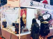#315 séance dédicaces Salon Livre Paris 2018