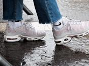 Foot Locker Celebre Nike