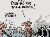 Macron n'entend Français