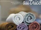 Tricoter éponges