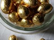Comment gérer déchets Pâques