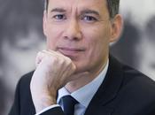 Conférence presse Rachid Temal d'Olivier Faure