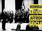 569ème semaine politique: hommage national, affront social.