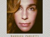 Barbara Carlotti Magnétique