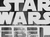 [Podcast] Minipod Star wars rebels Saison