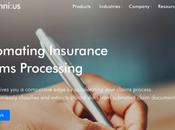 Omni:us automatise l'assurance