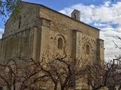 Chapelle Saint-André (morceau #Gard)