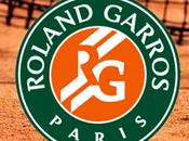 incontournables tournoi ROLAND GARROS 2018