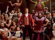 Greatest Showman (Ciné)