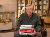 Bill Gates: compétences vous donneront grande opportunité dans marché l'emploi futur