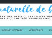 Blog Moment Histoire naturelle bibliophiles