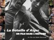 Bataille d'Alger, film dans l'Histoire, Malek Bensmaïl