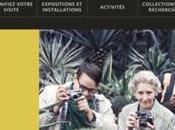Musée médiation numérique vers approche critique