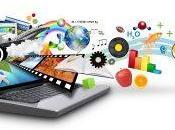 L'Autorité concurrence appelle plus transparence dans publicité numérique