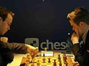 Comment battre champion monde d'échecs