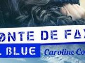 Conte Faye Caroline Costa