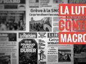 570ème semaine politique: comment Macron réussit hommage 1968