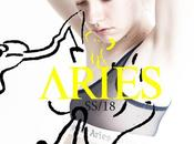 coup cœur semaine Aries
