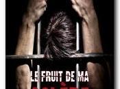 fruit colère Medhi Brunet