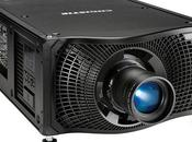 Christie Boxer sont premiers vidéoprojecteurs compatibles SDVoE