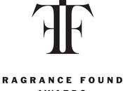 Fifi d'or fragrance foundation france