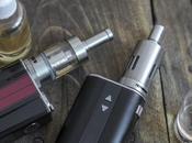 Comment choisir e-liquide pour arrêter tabac